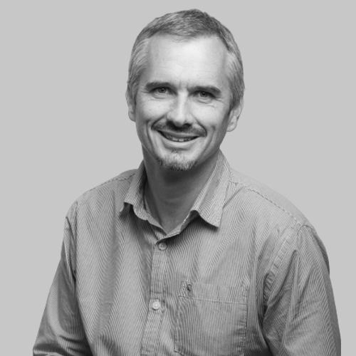 Pierre Groenewald